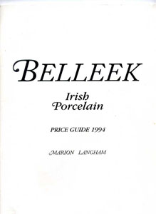 Langham_price_guide-cover